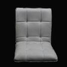 Seat Four